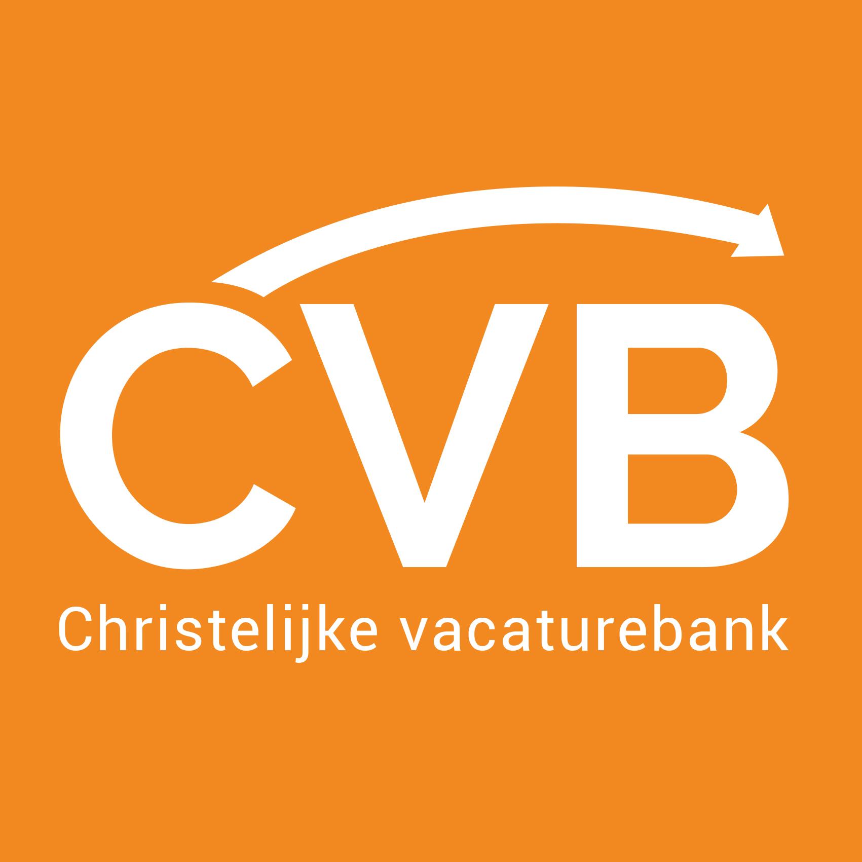 Christelijke Vacaturebank