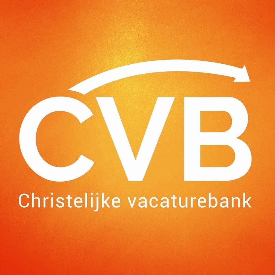 christelijke-vacaturebank